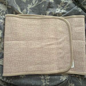 Original Belly Bandit Postpartum Wrap Size M